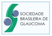 Oftalmologista em São Luís-MA